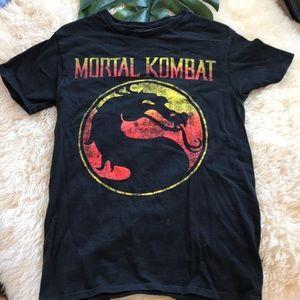 Other - Mortal Kombat 👹 5 for $25👹